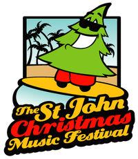 Christmas_music_festiuval
