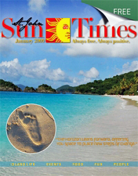 St_cover