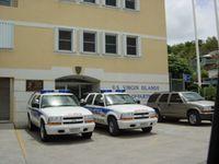 Policestsation2