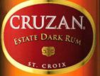 Cruyzan