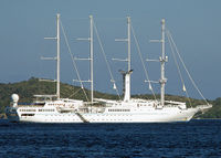 0201_windstar_by_day