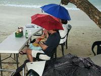 Beach_bar_rain