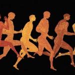 Spirit-marathon-150x150