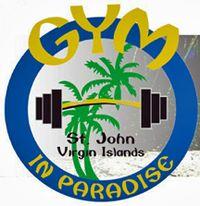 Gym header-final_nolinks