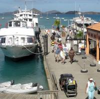 Cruz_bay_ferry_dock_4