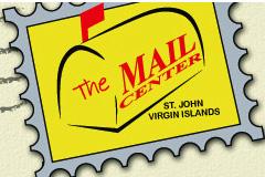 MailCenter_07