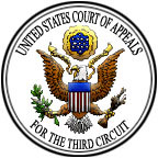 Court_seal