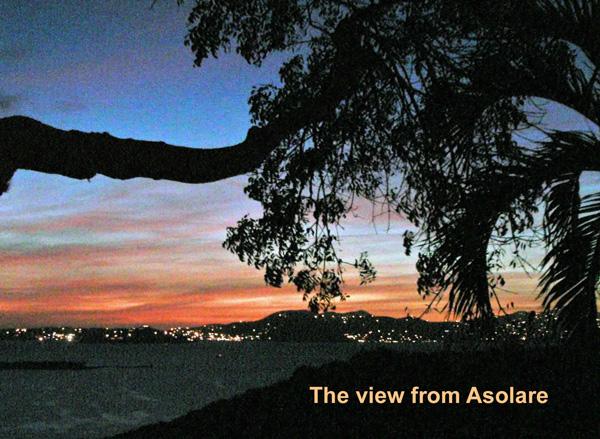 Asolare_view