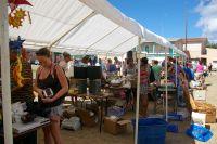 Acc flea market 2009_5