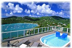 Ext_day_pool