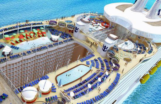 Oasis-of-the-seas-1_yxys2_48