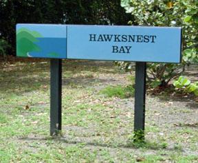 Hawksnest_old