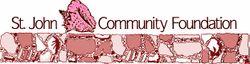 Community_Foundation_-_logo2