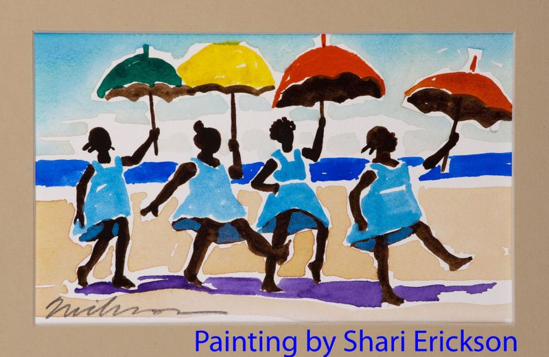 ShariErickson-Umbrellas