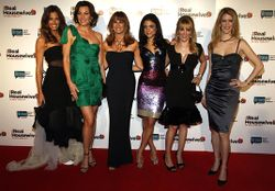 Real_housewives_nyc_premier_party_201_01_0