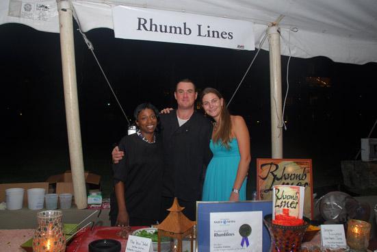 Rhumb-lines-booth