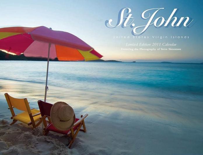 STJ-Cover1d