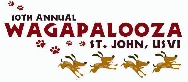 Waga-2010-logo