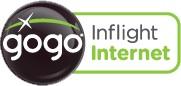 Gogo-logo-lock