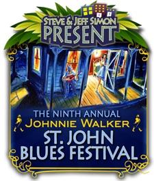 2011_StJohnBluesFestival