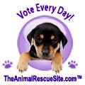VoteEveryDay_Dog_Button_120x120