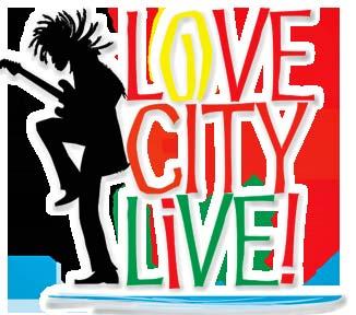 Love_city_live