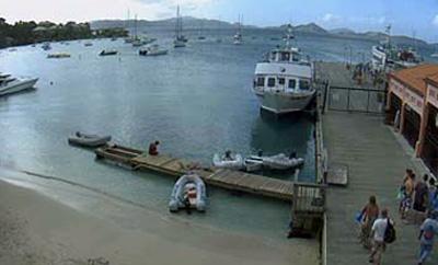 Dock_1253
