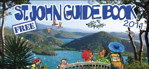 St-john-guidebook copy