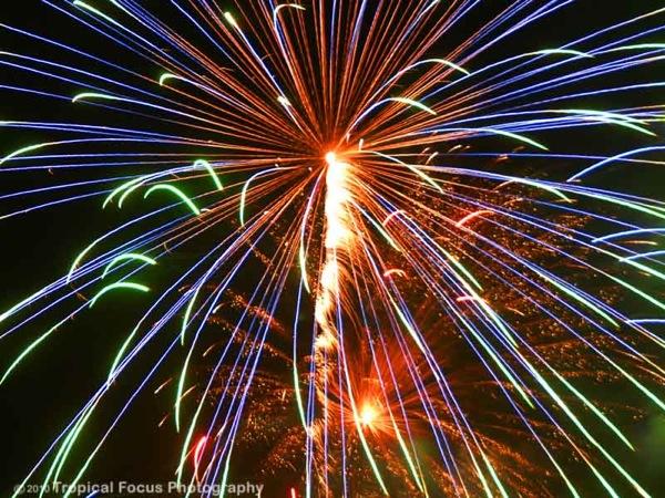 Firesworks_2