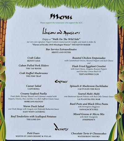 Troipicalfocus_menu