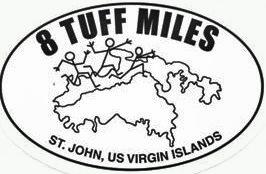8TuffMiles-logo
