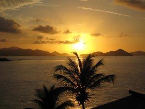 Sunset_stt