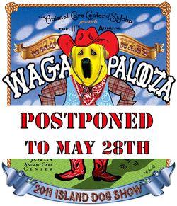 WAGA11postponedwebsmall