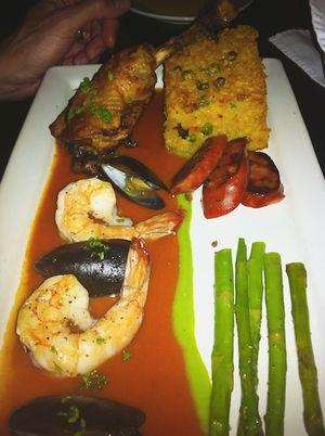 Dinner_nosj 807