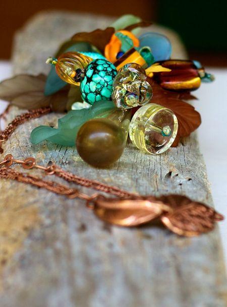 Jewelry_0913 3193