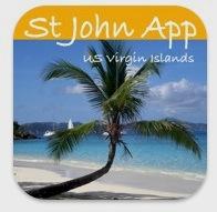 St john appl