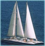 CatamaranBL-s