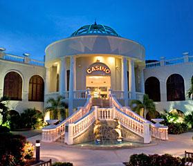 St john usvi casino casinos in the midwest