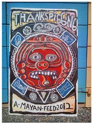 Thankspigging_1