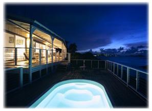 Bluetang_pool