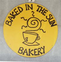 Baked-in-the-sun1