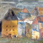 Third_village