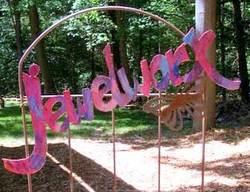 Jewelworx_sign