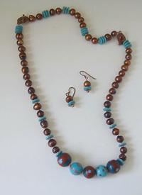 Ceramic_beads