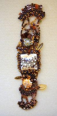 Bracelet_020608_2