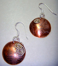 Etched_earring_2