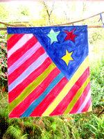 Sloop_flag