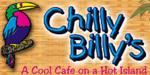 Logo_billys