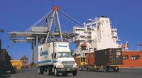 Truck_in_port_lg