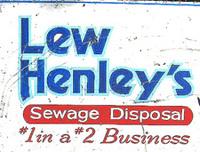 Lew_henley_4